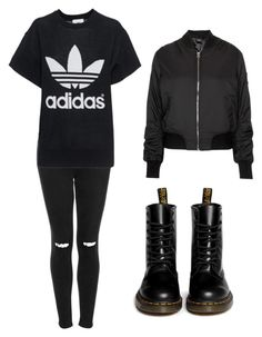 """Untitled #653"" by jade031101 on Polyvore"