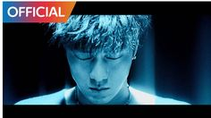 소지섭 (SO JI SUB) - 18 Years (Feat. 샛별) (18 Years (Feat. Saetbyul)) MV