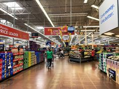 Walmart Promo Code for $10 Off, July 2019 Walmart Grocery Delivery, Sunday Coupons, Ways To Earn Money, November 2019, Norfolk, Charts, Saving Money, Coding, Beef