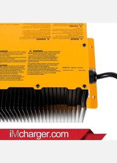 36 V 21 A on-board battery charge for Nobles SpeedGleam 5 / SpeedGleam 7 Battery Burnisher Commercial Vehicle, Electric Cars, Charger, Floor, Vehicles, Board, Pavement, Boden, Car