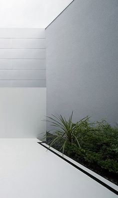 FORM / Kouichi Kimura Architects | House of Depth, 2007 | Shiga, Japan