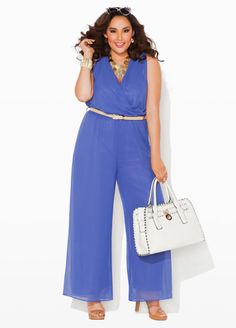 AshleyStewart.com - Mother's Day Looks 2014