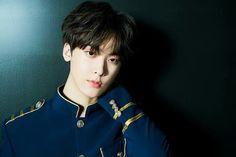 Stop that, Ddana 💘💘 Divas, Nct, Park Jin Woo, Astro Wallpaper, Lee Dong Min, Astro Fandom Name, Korean Wave, Sanha, Kpop