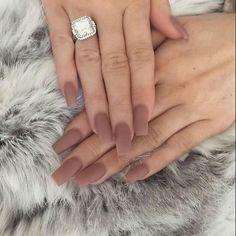 Resultado de imagen para kylie jenner nails