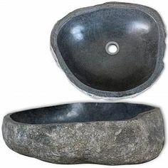 To any bathroom or washroom. This unique basin is not only a practical sink. Bathroom Basin River Stone Oval Sink Specification This oval-shaped wash basin. Made of natural river stone. Stone Bathroom Sink, Washroom, Bathroom Faucets, Unique Bathroom Sinks, Bathroom Marble, Bath Fixtures, Plumbing Fixtures, White Bathroom, Small Bathroom