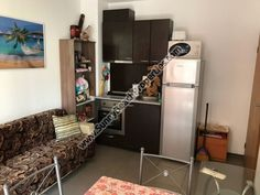 28500€ Furnished 2-bedroom apartment for sale in Sunny View North 400m. from the beach in Sunny beach - Sunnybeach Properties - Real Estates in Bulgaria. Apartments, Villas, Houses, Land in Sunny Beach, Nesebar, Ravda ...
