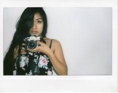 #instax #polaroid #vintage #model #photographer #fuji #fujifilmer Instax Wide, Fuji, Polaroid, Model, Vintage, Scale Model, Models, Polaroid Camera