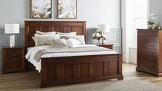 Learn how to buy wooden furniture online the smart way: Four Fs are an integral part of every urban - Web 2020 Best Site Storage Furniture Bedroom, Online Furniture, Cheap Furniture, Bedroom Furniture Sets, Cheap Pine Furniture, Furniture, Furniture Layout, Home Decor, Bedroom Furniture