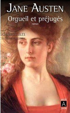 Les 20 livres que tout le monde prétend avoir lus, à découvrir ici : http://www.babelio.com/liste/743/Les-20-livres-que-tout-le-monde-pretend-avoir-lus