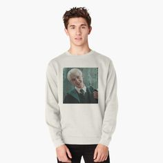 Crew Neck Sweatshirt, Graphic Sweatshirt, Pullover, Superman T Shirt, Gu Family Books, Meant To Be Quotes, Taylor S, Lee Jong Suk, T Shirts With Sayings