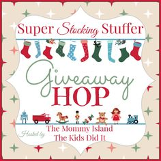 A Charlie Brown Christmas 50th Anniversary Gift Pack Giveaway {Super Stocking Stuffer Giveaway Hop} #MakeSomeoneHappy