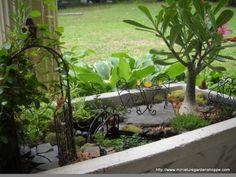 jardines-en-miniatura-increibles-03  Es tan bonito!! con su zumo y todo!!! me vuelvo loca!!! jeeje