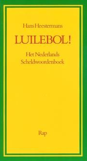 http://covers.openlibrary.org/b/id/6391989-M.jpg