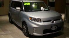 New Toyota & Used car dealer in Palo Alto | Magnussen's Toyota of Palo Alto serving Redwood City, San Jose, Fremont, Bay Area & Sunnyvale