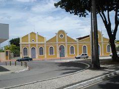 Cidade de João Pessoa - Paraíba - Brasil, Avenida Presidente Epitácio Pessoa, Bairro Treze de Maio. #João Pessoa - Paraíba - Brasil. O paraíso é aqui!