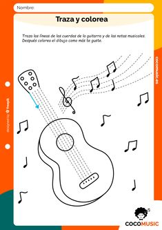 830 Ideas De Educa Musica En 2021 Educacion Musical Clase De Musica Actividades Musicales
