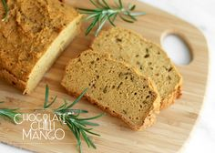 Sweet Potato & Rosemary Protein Bread?  I will be trying this as soon as I figure out what psyllium husks are.