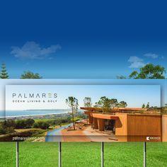 Outdoor Sofa, Outdoor Decor, Can Design, Advertising Campaign, Billboard, Ocean, Home Decor, Decoration Home, Room Decor