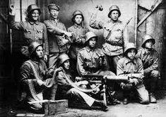Prónay Pál és a Rongyosokról amilyen anyag csak van – Google претрага Munich, Hungary, Che Guevara, Germany, War, Deviantart, Free, Google