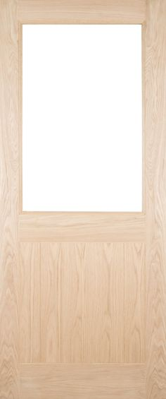 The XGV has a Clear Low E Double Glazed unit. The glazing is pre installed With a U-Value of only The vertical panels have a _V Groove detail. External Oak Doors, Exterior Doors, How To Introduce Yourself, Glaze, Innovation, Traditional, Contemporary, Home Decor, Enamel