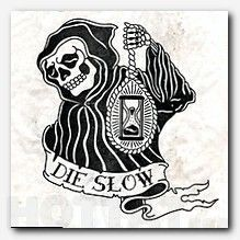 #flashtattoo #tattoo nice shoulder tattoos, wolf design tattoo, writing tattoo on foot, hot tattoos, wrist love tattoos, design of mehndi in hand, gangster tattoos, nice arm tattoos, rose anklet tattoo, simple foot tattoo, best looking tattoos for guys, mens black and white tattoos, around the neck tattoos, small lotus flower tattoo on wrist, irish half sleeve tattoo designs, best tattoo artists scotland #tattoosonnecksmall