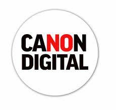 Canon Digital: El Supremo lo declara nulo