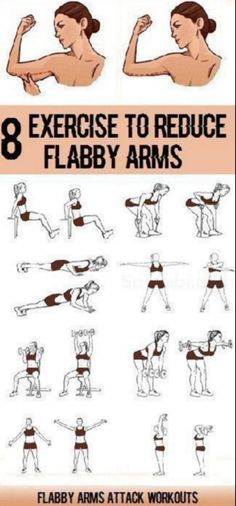 8 moves to get rid of flabby arms at home – Chasing Rainbows http://www.weightlosejumpstarts.org/jumpstart-weight-loss-after-40/