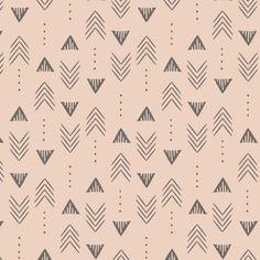Hawthorne Threads - Roam - Weathervane in Shell