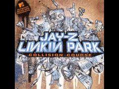 Linkin Park/Jay-z - Numb Encore Uncensored HQ With Lyrics + Download Link