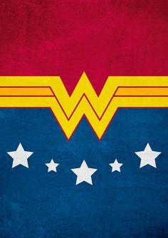 Wonder Woman Poster by NeroAngelus on DeviantArt Christian Pop Art Wallpaper, Hero Wallpaper, Apple Wallpaper, Wonder Woman Birthday, Wonder Woman Party, Wonder Woman Quotes, Wonder Woman Logo, Pinturas Disney, Women Poster
