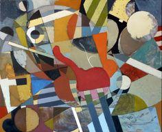 Mauricio Piza: Chute de Angles, 2014