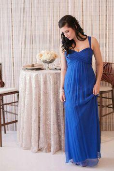 Amsale Bridesmaids at Lily & Iris - Salt Lake City