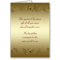 94 best christmas card verses images on pinterest in 2018 christian christmas holiday christmas card verseschristmas messageschristmas m4hsunfo