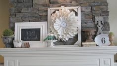 Love this! So cute and perfect for my house :)