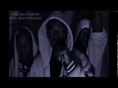 Street Bullets Cypher Official Video