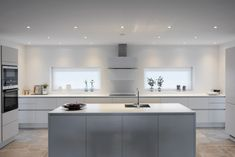 Woonkamer Verlichting Pendelarmatuur : Plafond wandlamp terang wit 1xled 3000k slv lampen pinterest