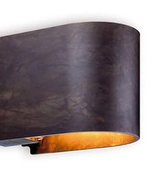 slim sophie mustard by general lighting staande lampen pinterest. Black Bedroom Furniture Sets. Home Design Ideas