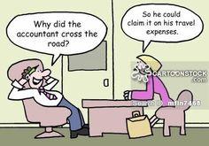 accounting humor imag4es…