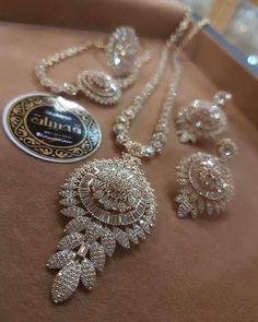 @gusibat_jewellery