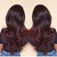 Color idea for fall