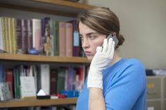 """""""Das unbekannte Mädchen"""": Auf der Suche nach der Unbekannten - Die Französin Adèle Haenel ist eine großartige Schauspielerin, deren Gesicht, einmal gesehen, einen nicht mehr loslässt. Zur Filmkritik: http://www.nachrichten.at/freizeit/kino/filmrezensionen/Das-unbekannte-Maedchen-Auf-der-Suche-nach-der-Unbekannten;art12975,2481661 (Bild: Temperclayfilm)"""