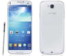 Samsung GALAXY Note 3 - Smartphone (Android OS) - GSM / UMTS - YoElijoElPrecio.com
