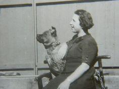 1930 colección C.H.