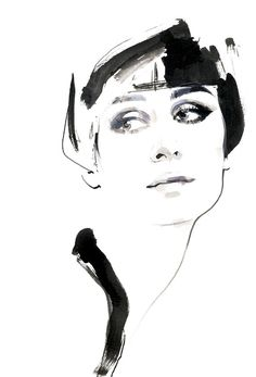 Google Image Result for http://www.daviddownton.com/images/clients/ms/ms-large2.jpg