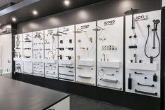Image result for best tapware showroom displays