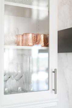 modern coastal kitchen becki owens estillo