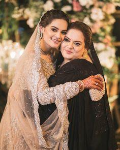 Pakistani Girl, Pakistani Actress, Stylish Dress Designs, Stylish Dresses, Aimen Khan, Fancy Kurti, Girls Dpz, Celebs, Celebrities