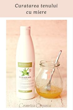 Aloe Vera, Cottages, Your Skin, Drinks, Bottle, Blog, Beauty, Therapy, Chalets