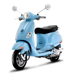 scooters for adults | Compare Scooter - Scooters Comparison