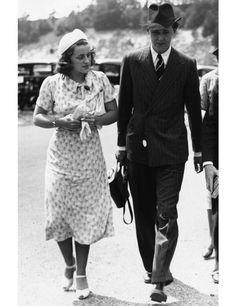 5+Forgotten+Kennedys+and+Their+Tragic+Fates  - TownandCountryMag.com
